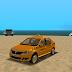 [MTA:SA] Carro Taxi