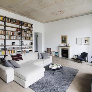 Casa Pollon a Open House Torino
