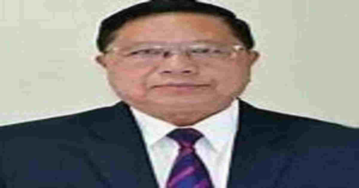 Mizoram ponders to develop state wellbeing strategy