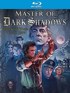 https://www.mpihomevideo.com/products/master-of-dark-shadows-1
