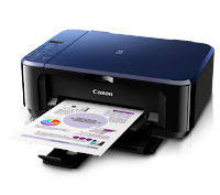 Free Download Canon PIXMA E510 drivers for Windows 8/8 x64/7/7 x64/Vista/Vista64/XP OS X 10.6/10.7/10.8