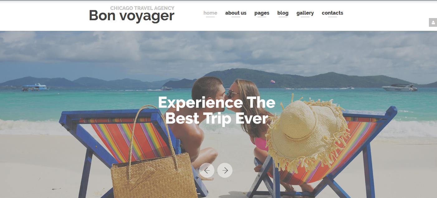 https://www.templatemonster.com/joomla-templates/travel-agency-responsive-joomla-template-61329.html?aff=rahulxarma