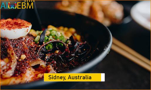 Iconic Australian Food, Classic Australian recipes