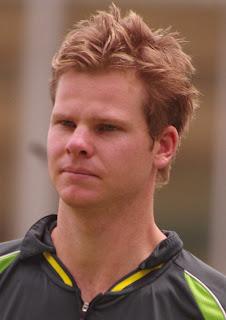 Best current batsman in the world.