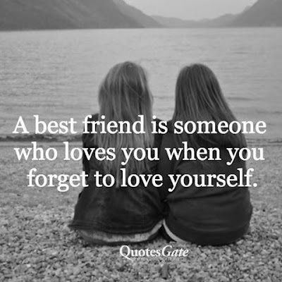best-friend-sister-birthday-quotes-4