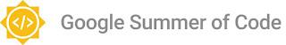El Liquid Galaxy LAB vuelve a obtener la confianza de Google para gestionar sus becas de verano GSoC