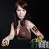Trusted Online Gambling Agents – Indonesia
