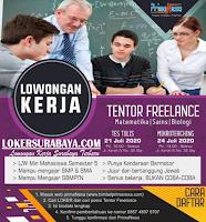 Karir Surabaya di Primanesa Juli 2020