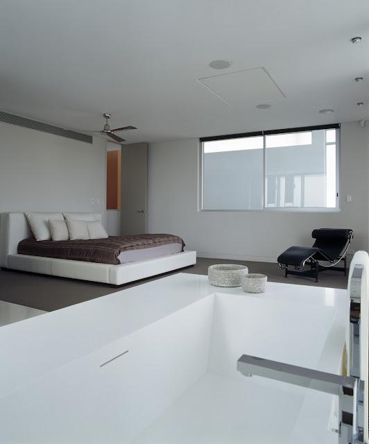 Minosa: The New Modern Design