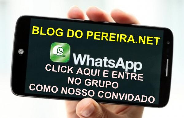 https://chat.whatsapp.com/1PnF1ASQmWXG5vOsRpaVju