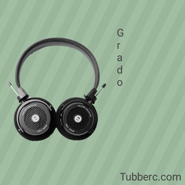 Best Grado Headphone,top best grado Headphone, What is the function headphone, What is headphone