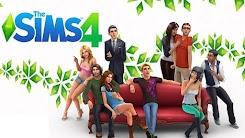 9 Seri Expansion Pack The Sims 4 Terbaik