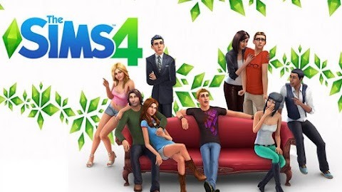 9 Seri Expansion Pack The Sims 4 Terbaik