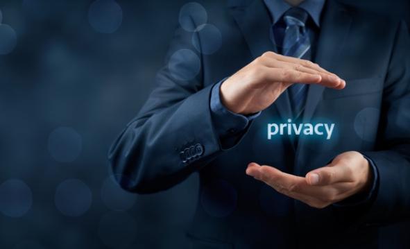 البريطانيون يثقون في هواوي بدلا من فيسبوك عندما يتعلق الأمر بالخصوصية
