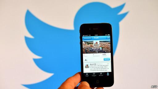 """Twitter confirma """"un ataque coordinado de ingeniería social"""" contra la plataforma"""