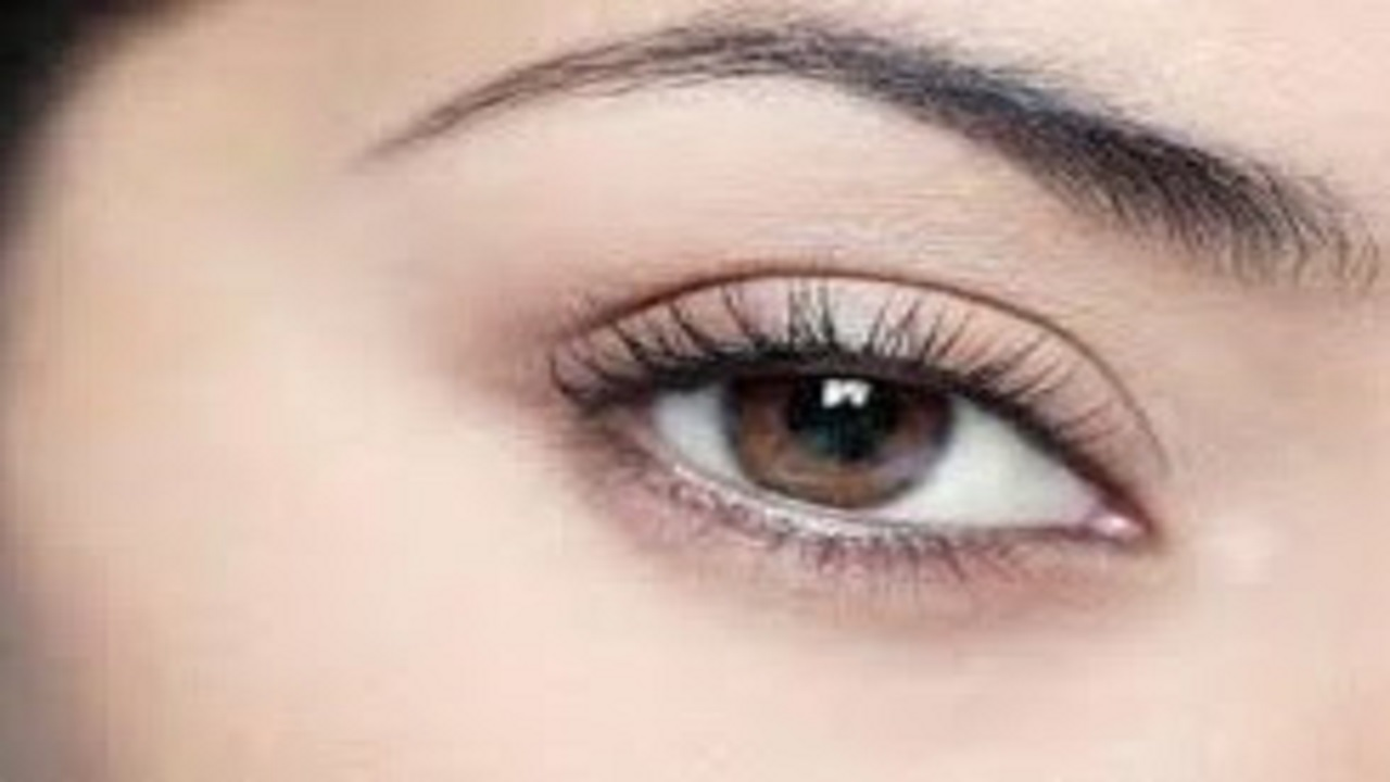 Maintaining Eye Health With High Nutritious Food