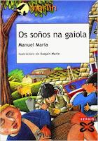 http://www.larousse.es/catalogos/proyectos_lectura/XG00025603_9999998786.pdf