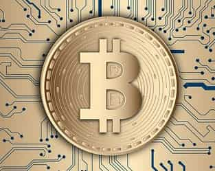 Best-Cryptocurrency-Market-and-Crypto-Mining