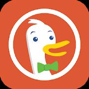 duckduckgo browser apk