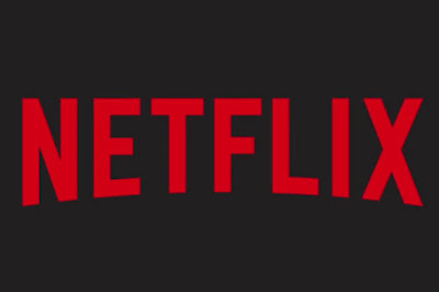 Free Netflix Account and Password – 100% Working Premium Accounts. Free Netflix Account and Password 2019.
