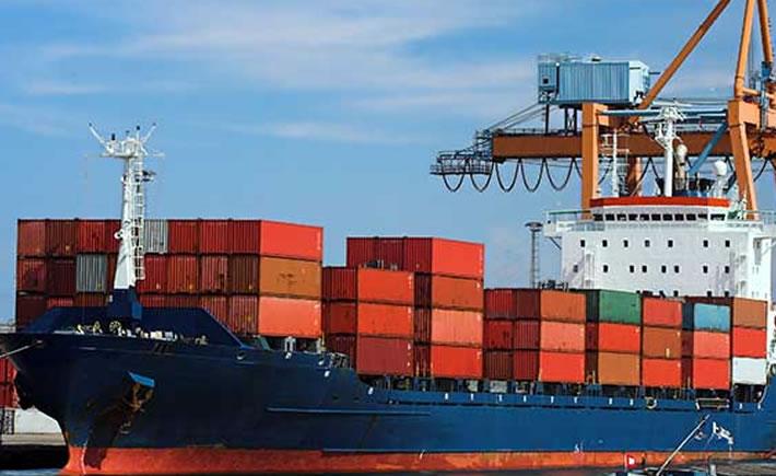 Las empresas agrupadas en Index Nacional  exportan el 57%  del valor de las exportaciones de México. (Foto: Cortesía)