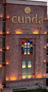 cunda uygulama oteli fiyat cunda uygulama hotel Ayvalık Uygulama Oteli Cunda Uygulama Oteli Balikesir Rezervasyon