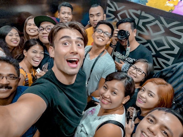 Kuala Lumpur Travel Guide Malaysia 2019