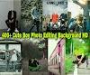 400+ Cute Boy Photo Editing Background Hd   2020   Vijay Maher Background HD