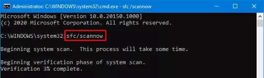 Cara Mengatasi Access denied Error 0x80070005-6