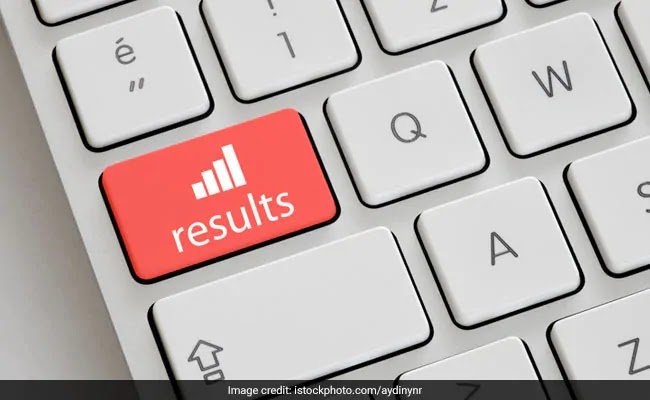 Bihar Police Constable Result 2018 declared - Check it Now