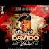 Davido performs at Oyo clubs despite govt advisory