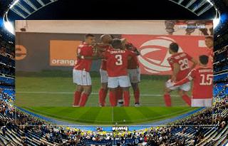 اهداف مباراة النجم الساحلي والهلال (2-1) دوري ابطال افريقيا