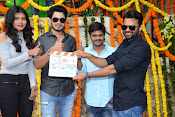 Angel Movie opening event photos gallery-thumbnail-20