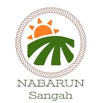 Nabarun Sangah logo