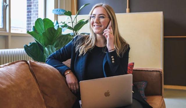 what makes an entrepreneur successful