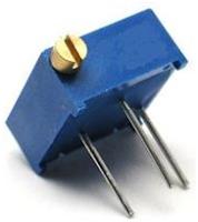 Pengertian, Penjelasan dan Jenis-Jenis Resistor Lengkap