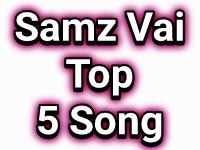 Samz Vay Dj Download, 3Gp, Mp4 Mp3 | Samz Vai Song download.mp3 Dj remixbd Song by Samz vi official gan downlod