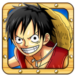 Download One Piece Treasure Cruise Mod Apk Terbaru untuk Android