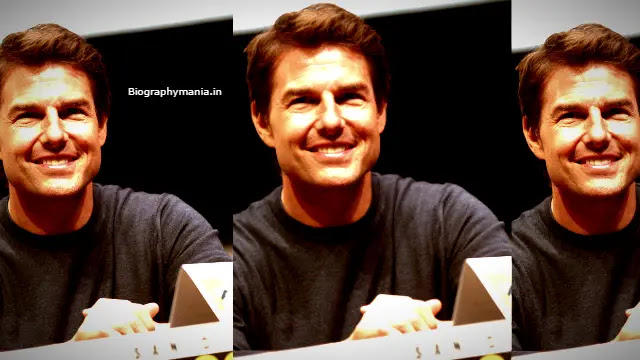 known-facts, Tom-Cruise, Tom-Cruise-Known-Facts-In-Hindi, Tom-Cruise-Amazing-Facts-In-Hindi, Tom-Cruise-Biography, Tom-Cruise-Spouse, Tom-Cruise-Family, Tom-Cruise-facts,