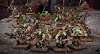 New Goblin Army for your Hordes!