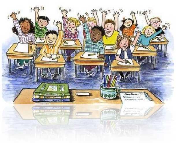 Soal Ulangan Harian Tematik Kelas 3 Tiga Sd Mi Tema 1 Subtema 2 Pertumbuhan Dan Perkembangan Manusia Ahzaa Net