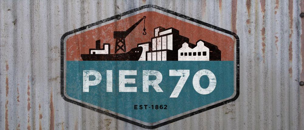 Pier 70 San Francisco Map.D10 Watch Forest City Pier 70 Open House Event