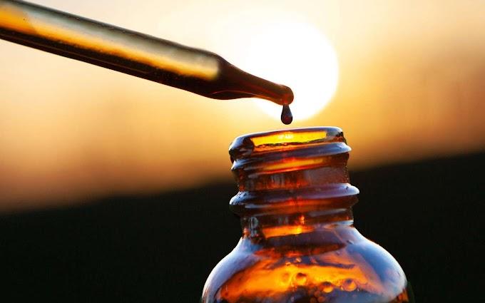 Ezért nem szabad bedőlni! Gyógyszerként forgalmazták a háztartási hipóhoz hasonló hatású készítményt