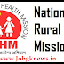 National Rural Health Mission (NRHM) Recruitment 2017 For 1,121 Staff Nurses & Specialist Various Posts