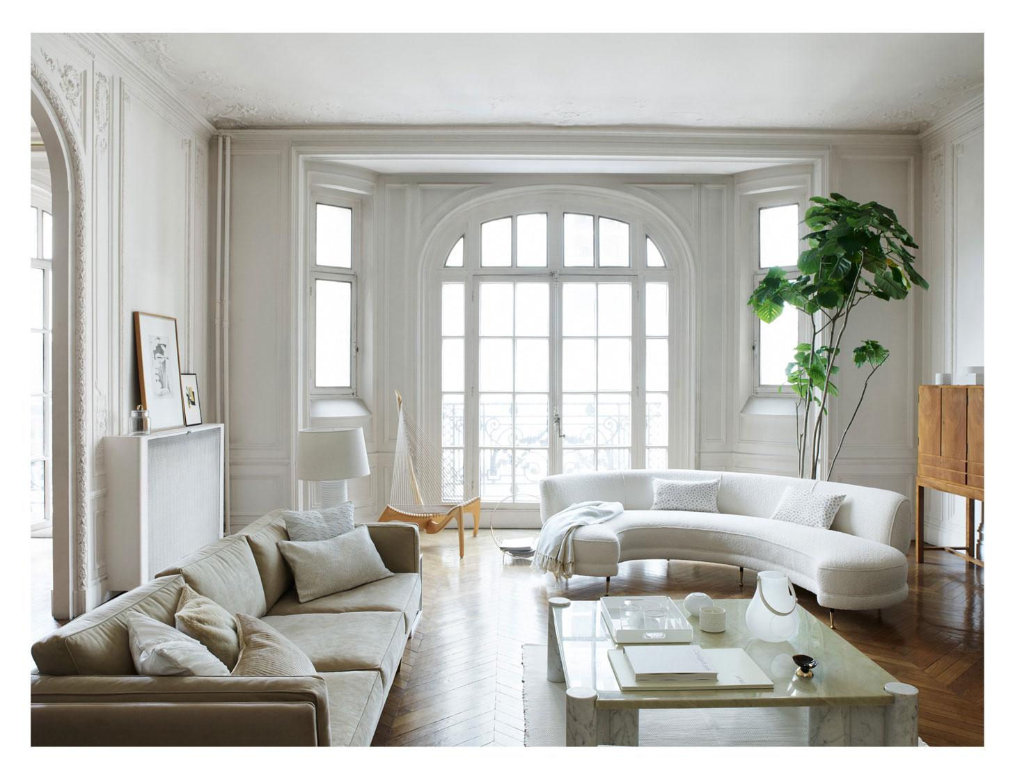 zara home coleccion oto o invierno 2016 2017 revista dolcevita. Black Bedroom Furniture Sets. Home Design Ideas