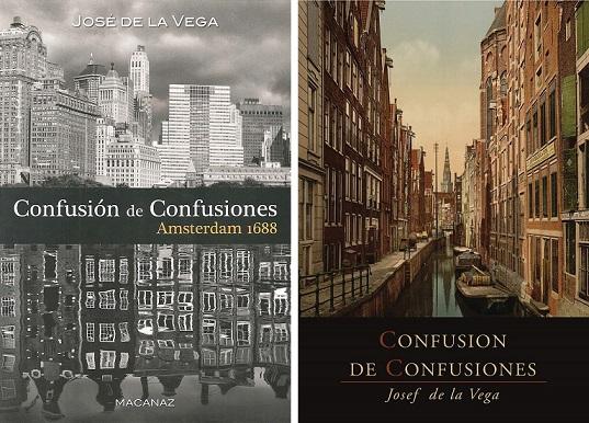Confusión de confusiones, por José de la Vega Libros-Jos%25C3%25A9_de_la_Vega