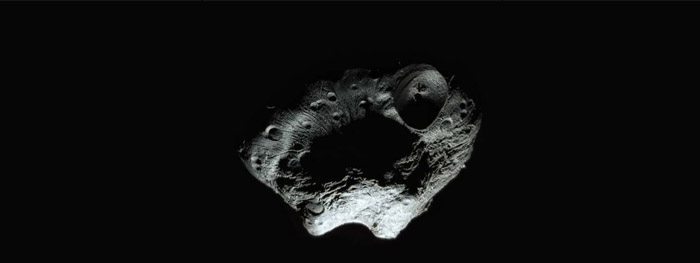asteroide 2001 fo32 - maior asteroide maior aproximação em 2021