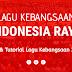 Tutorial Menyanyikan Lagu Indonesia Raya 3 Stanza Terbaru 2019