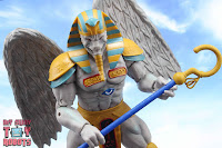 Power Rangers Lightning Collection King Sphinx 37