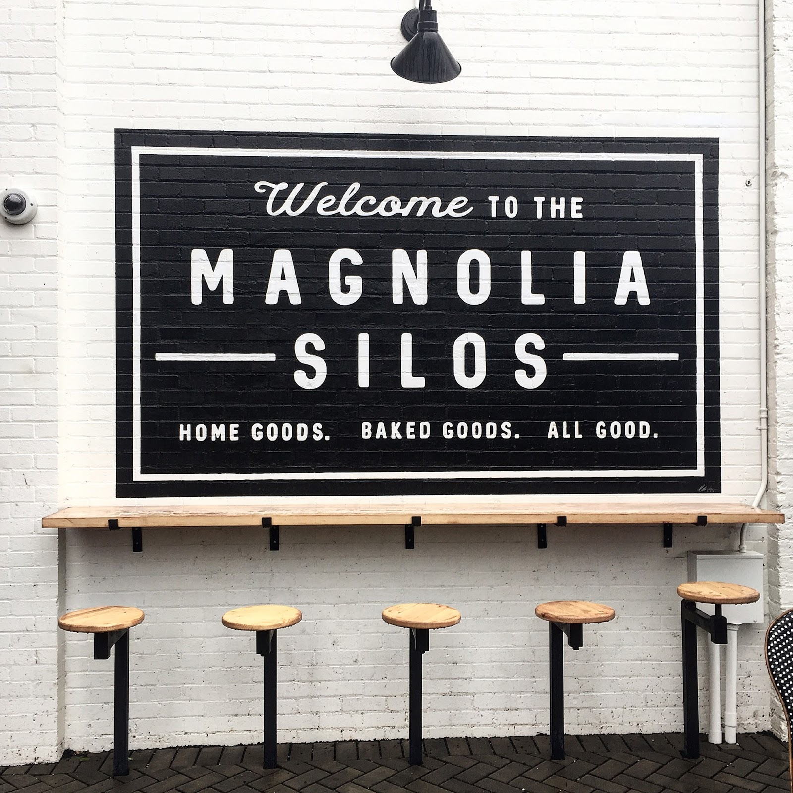 Magnolia Market Is it Worth a Special Visit 5 Things You Should